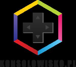 konsolowisko.pl