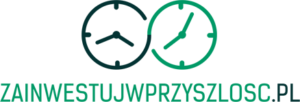 www.zainwestujwprzyszlosc.pl