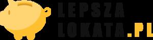 www.lepszalokata.pl