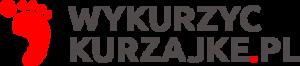 http://wykurzyckurzajke.pl/