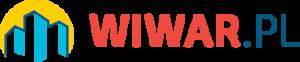 http://www.wiwar.pl/