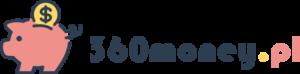 www.360money.pl