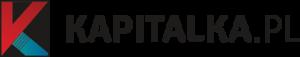 www.kapitalka.pl