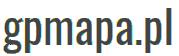 www.gpmapa.pl