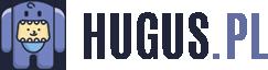 www.hugus.pl