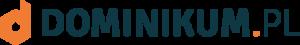 www.dominikum.pl/