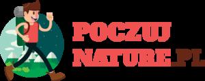 www.poczujnature.pl