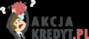 www.akcjakredyt.pl