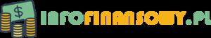 www.infofinansowy.pl