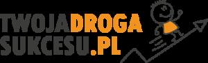 www.twojadrogasukcesu.pl