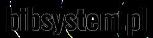 http://www.bibsystem.pl/