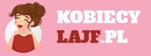 www.kobiecylajf.pl