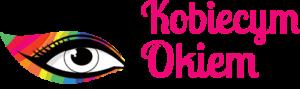 www.kobiecymokiem.pl