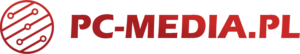 www.pc-media.pl