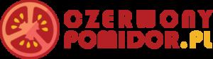 www.czerwonypomidor.pl