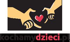 http://www.kochamydzieci.pl/