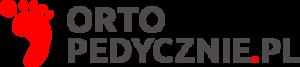 www.ortopedycznie.pl