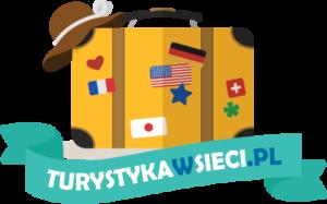 www.turystykawsieci.pl