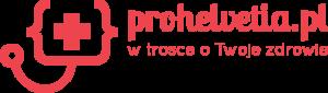 www.prohelvetia.pl