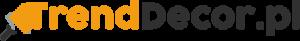 www.trenddecor.pl