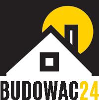 http://www.budowac24.pl/