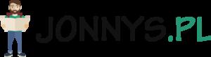 www.jonnys.pl