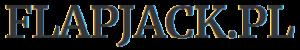 www.flapjack.pl