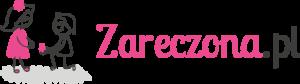 www.zareczona.pl