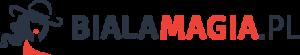 www.bialamagia.pl
