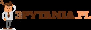 www.3pytania.pl