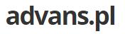 www.advans.pl
