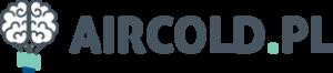 www.aircold.pl