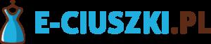 www.e-ciuszki.pl