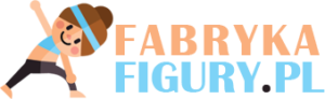 www.fabrykafigury.pl