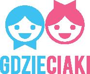 www.gdzieciaki.pl