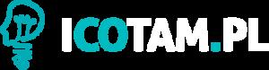 www.icotam.pl