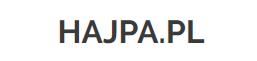 www.hajpa.pl/