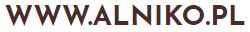 www.alniko.pl