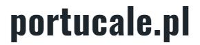 www.portucale.pl