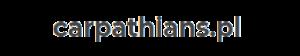 www.carpathians.pl/