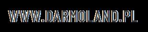 www.darmoland.pl/