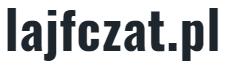 www.lajfczat.pl/