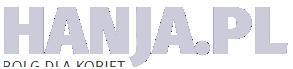 www.hanja.pl