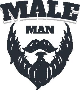 www.malemen.pl/