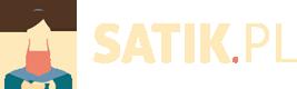 www.satik.pl/