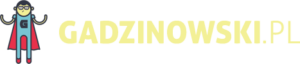 www.gadzinowski.pl/