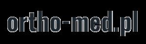 www.ortho-med.pl/