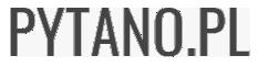 www.pytano.pl/