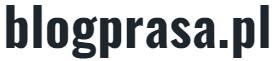 blogprasa.pl