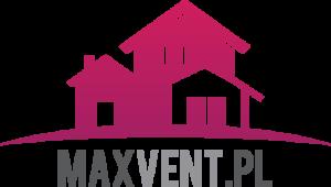 www.maxvent.pl